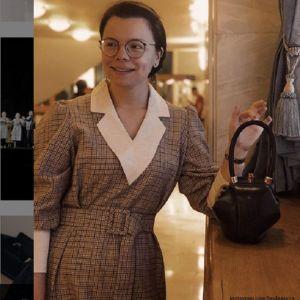 Подробнее: Молодая подруга Евгения Петросяна рассказала, какие ей нравятся мужчины