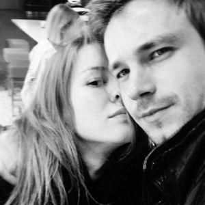 Подробнее: Ирина Старшенбаум и Александр Петров собираются пожениться