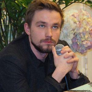 Подробнее: Александру Петрову помогает болезнь