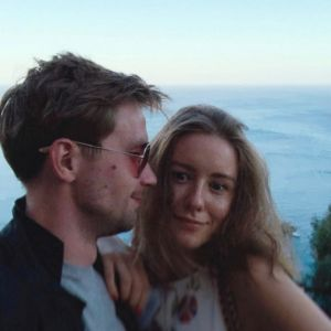 Подробнее: Александр Петров отдыхает в Италии с  Ириной Старшенбаум