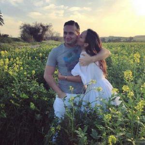 Подробнее: Алсу поделилась некоторыми секретами счастливого брака