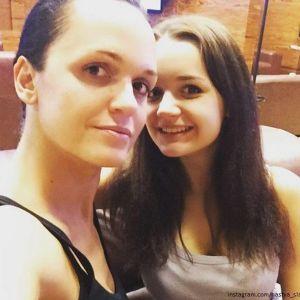Подробнее: Певица Слава готова к замужеству несовершеннолетней дочери