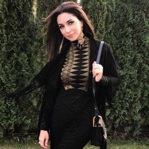 Подробнее:  Певица Зара о причинах развода