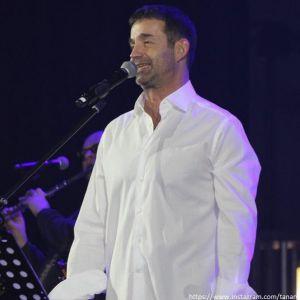 Подробнее: Дмитрий Певцов рассказал о смерти сына