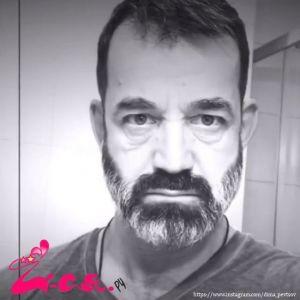 Подробнее: Дмитрий Певцов невероятно помолодел, сбрив бороду