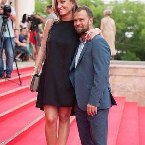 Подробнее: Похоже свадьба Кирилла Плетнева не за горами