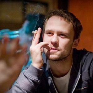 Подробнее: Кирилл Плетнёв снимает дебютную картину про талантливую надзирательницу
