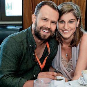 Подробнее: Кирилл Плетнев переживает кризис после ухода жены-Нино Нинидзе