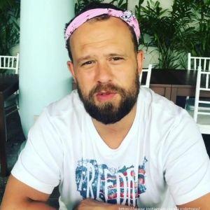Подробнее: Кирилл Плетнев поделился совместными фото с подросшими сыновьями