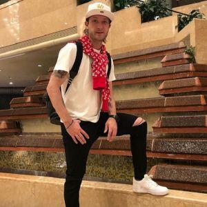 Подробнее: У сына Евгения Плющенко появился свой фан-клуб в Японии