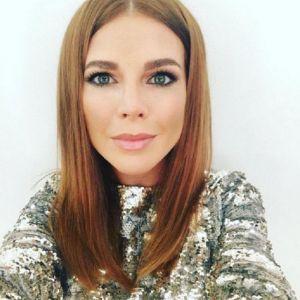 Подробнее: Наталья Подольская получила дорогой подарок от мужа