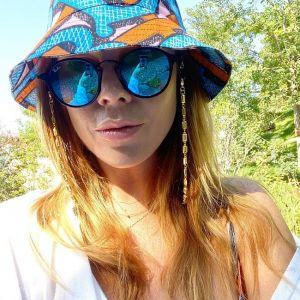 Подробнее: Наталья Подольская показала откровенный «йогокадр» из «беременной» фотосессии