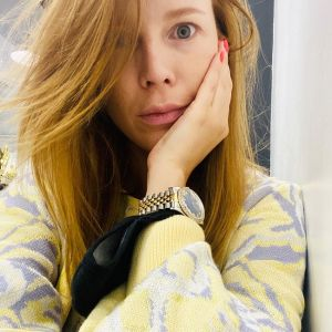 Подробнее: Наталья Подольская призналась, что больше всего ненавидит на отдыхе
