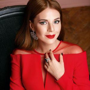 Подробнее: Наталья Подольская призналась, что «влюбленность прошла» через 16 лет отношений с  Пресняковым