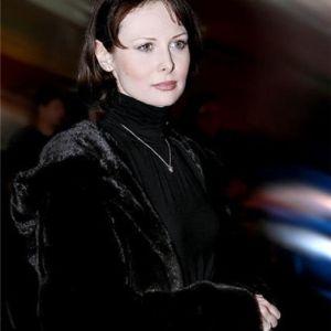 Подробнее: Ольга Погодина удостоилась высокого звания