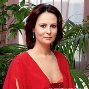 Подробнее: Третий муж Ольги Погодиной устроил ей 18 проб перед свадьбой