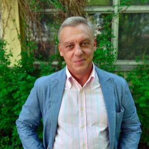 Подробнее: Жена Александра Половцева призналась, что они сходят с ума, а муж срывается