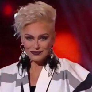 Подробнее: Ирина Понаровская рассказала, почему ушла со сцены 10 лет назад