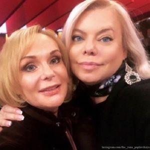 Подробнее: Яна Поплавская сообщила, что Ирина Цывина будет похоронена на деньги Андрея Малахова
