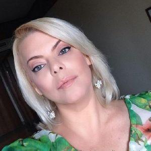 Подробнее: Яна Поплавская била по лицу детей