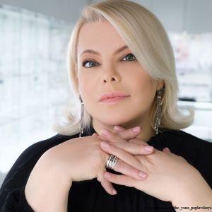 Подробнее: Яна Поплавская собирается замуж за радиоведущего Евгения Яковлева