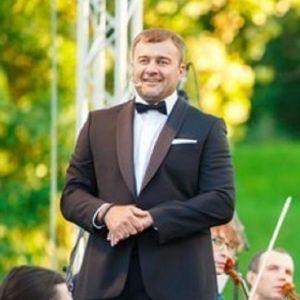 Подробнее: Михаил Пореченков снова поедет на Донбасс