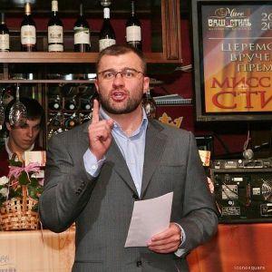 Подробнее: Михаил Пореченков влюбился актрису
