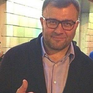 Подробнее: У Михаила Пореченкова появилась внучка
