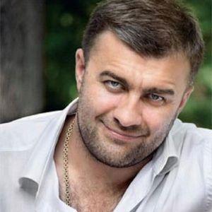 Подробнее: Михаил Пореченков  «работает голосом»