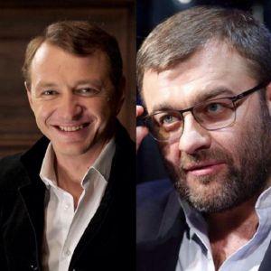Подробнее: Михаил Пореченков  решил разоблачить шоу «Битва экстрасенсов»