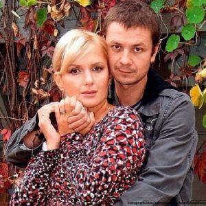 Подробнее: Илья Древнов впервые высказался по поводу развода с Марией Порошиной