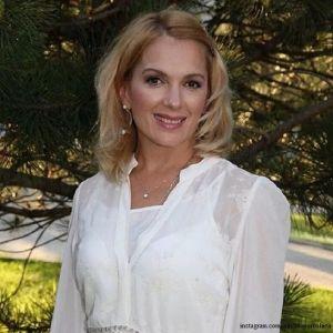 Подробнее: Мария Порошина поделилась фото из бассейна с дочерью