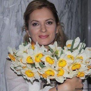 Подробнее: Мария Порошина отметила день рождения с коллегами в Израиле