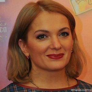 Подробнее: Мария Порошина возвращается на работу