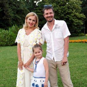 Подробнее: Мария Порошина поделилась с поклонниками, как воспитывает четырех дочек