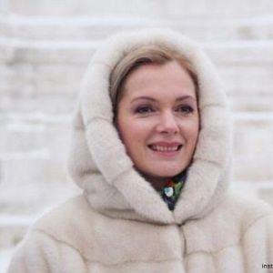 Подробнее: Мария Порошина с Ярославом Бойко подтягивают  английский язык
