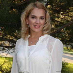 Подробнее: Мария Порошина рассказала о бывшей жене Евгения Цыганова
