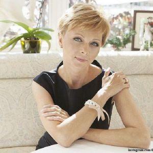 Подробнее: Дарья Повереннова рассказала о мужчинах в своей жизни