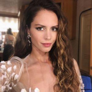 Подробнее: Диана Пожарская высказалась о романе с Янковским