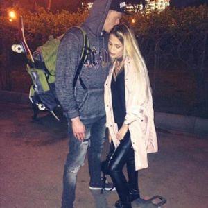 Подробнее:  Невеста Никиты Преснякова хочет родить любимому двойню