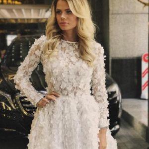 Подробнее: Никита Пресняков с невестой собираются в ЗАГС