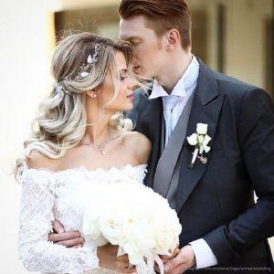 Подробнее: Свадьба Преснякова и Красновой  (фото, видео)