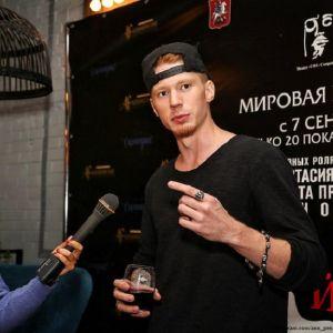 Подробнее: Никита Пресняков стал жертвой невнимательных врачей