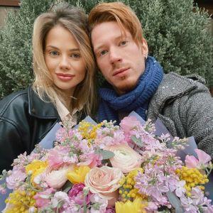 Подробнее: Жена Никиты Преснякова в свой день рождения призналась ему в любви