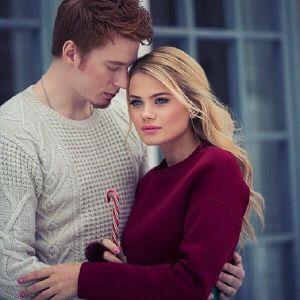 Подробнее: Никита Пресняков и Алена Краснова появляются  на публике как пара