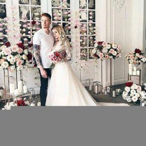 Подробнее: Никите Преснякову родители подарят на свадьбу квартиру стоимостью шестьдесят миллионов