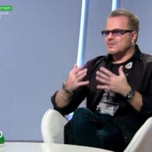 Подробнее: Владимир Пресняков рассказал об изменах жене (видео)