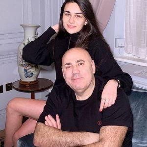 Подробнее: Дочка Иосифа Пригожина рассказала, сколько денег с нее требовали за квартиру