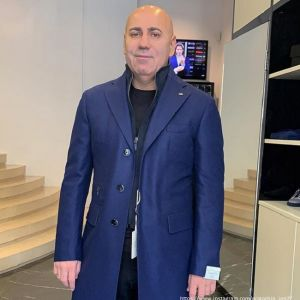 Подробнее: Сергей Шнуров попал в скандал из-за шуточки над Иосифом Пригожиным
