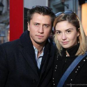 Подробнее: Павел Прилучный официально объявил о разводе с Агатой Муцениеце